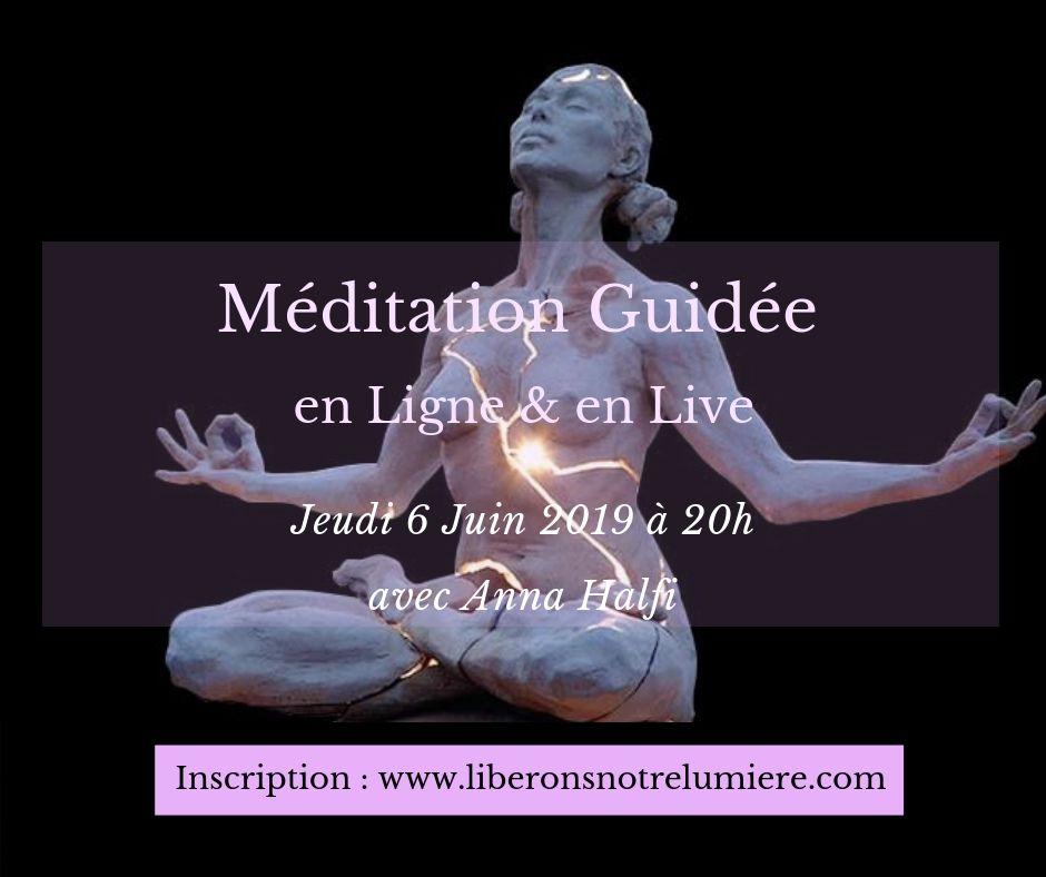 meditation-guidees-