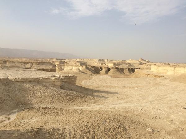 Desert_mer_morte