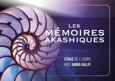 affiche_stage_archives_akashiques_toulouse